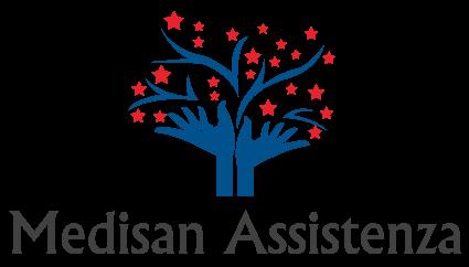 Medisan Assistenza